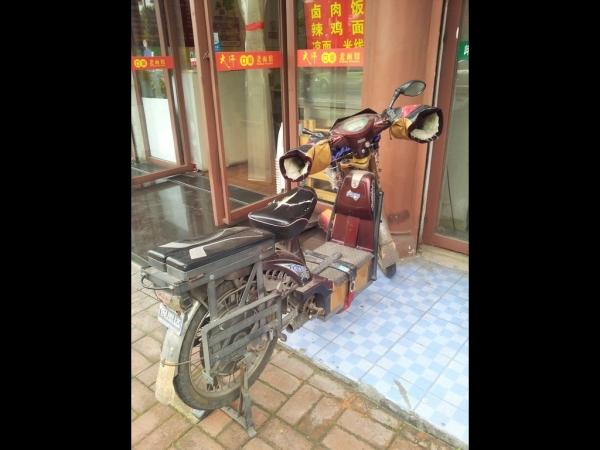 blog_chine_20160401_154206_quartier_tibetain