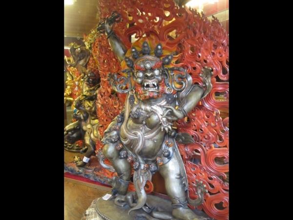 blog_chine_20160401__6234_quartier_tibetain