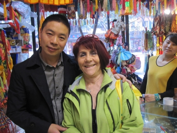 blog_chine_20160401__6235_quartier_tibetain