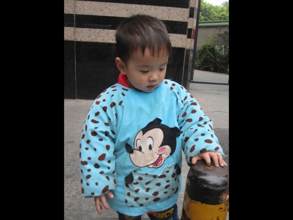 blog_chine_20160401__6236_quartier_tibetain