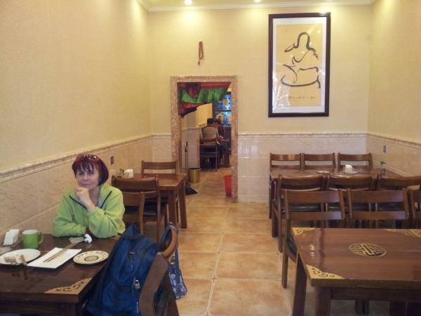 blog_chine_20160408_160413_quartier_tibetain