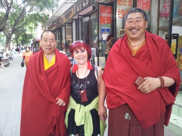 blog_chine_20160414_145836_quartier_tibetain