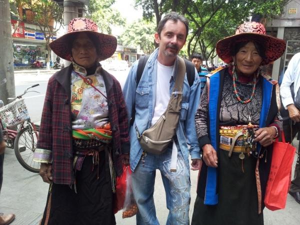 blog_chine_20160414_151253_quartier_tibetain