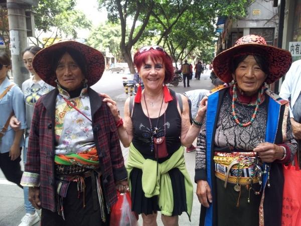 blog_chine_20160414_151332_quartier_tibetain
