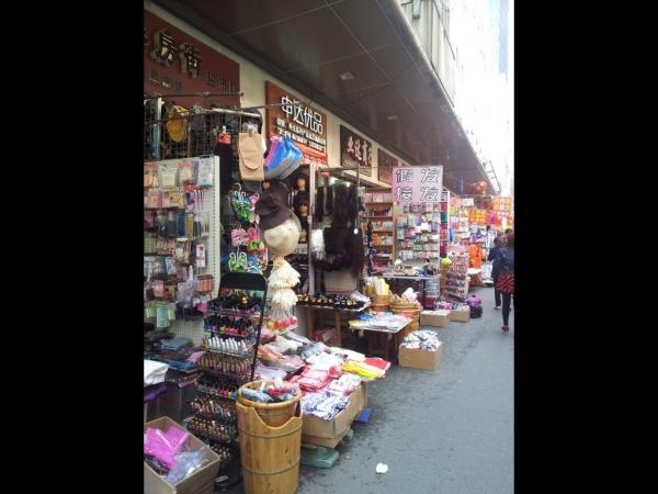 blog_chine_20160414_132733_ran_fang_jie_market