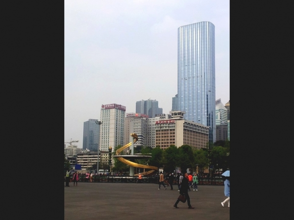 blog_chine_20160331_161647_tian_fu_square