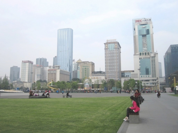 blog_chine_20160331_6210_tian_fu_square