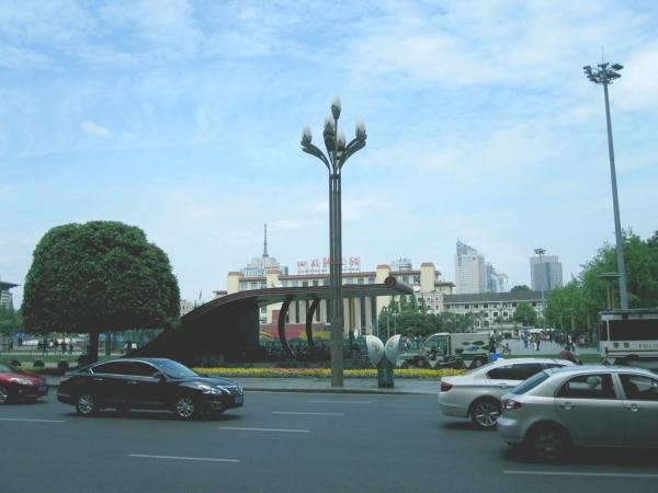 blog_chine_20160414_6912_tian_fu_square