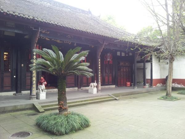 blog_chine_20160326_115820_wenshou_monastery