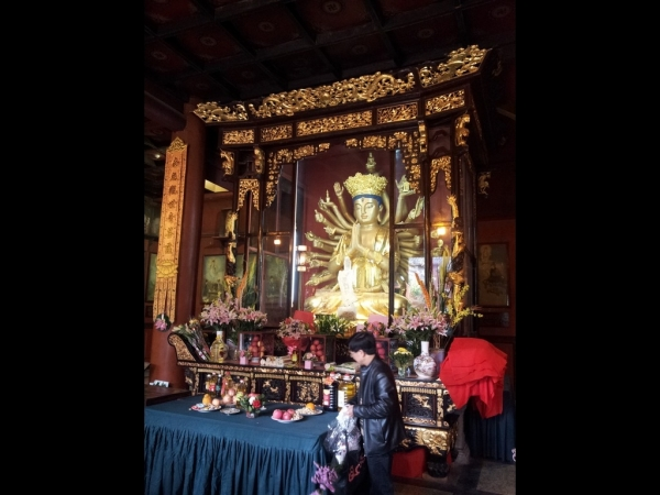 blog_chine_20160326_120032_wenshou_monastery
