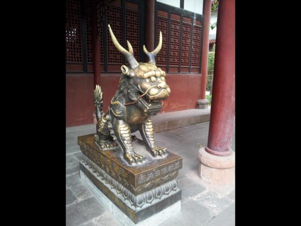 blog_chine_20160326_120439_wenshou_monastery