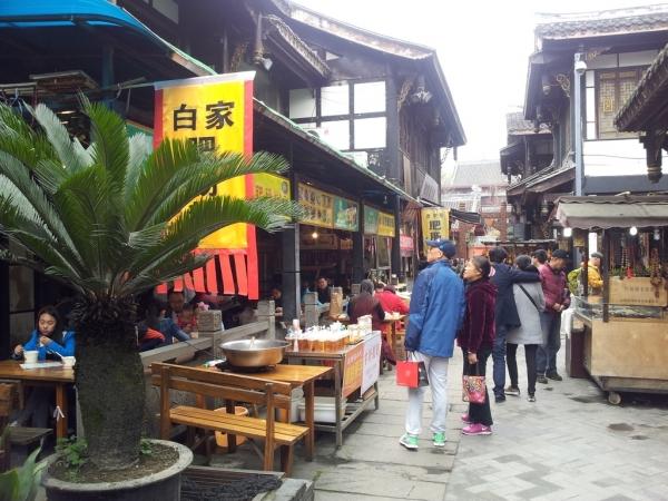 blog_chine_20160326_123552_wenshou_monastery
