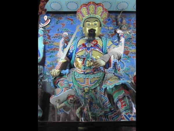 blog_chine_20160410_6773_wenshou_monastery