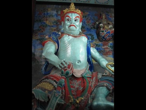 blog_chine_20160410_6775_wenshou_monastery