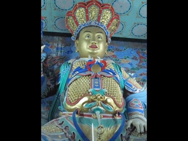 blog_chine_20160410_6776_wenshou_monastery