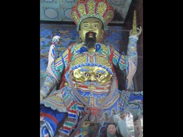 blog_chine_20160410_6777_wenshou_monastery