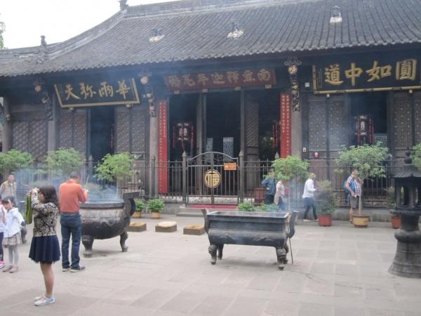 blog_chine_20160410_6779_wenshou_monastery