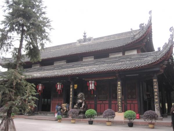 blog_chine_20160410_6781_wenshou_monastery