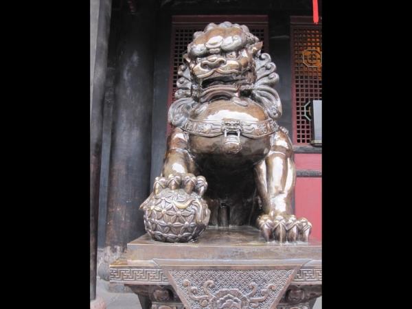 blog_chine_20160410_6782_wenshou_monastery