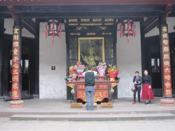 blog_chine_20160410_6784_wenshou_monastery