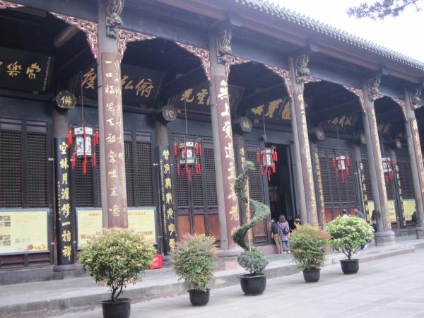 blog_chine_20160410_6785_wenshou_monastery