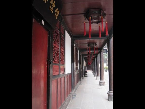 blog_chine_20160410_6786_wenshou_monastery