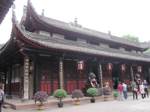blog_chine_20160410_6787_wenshou_monastery