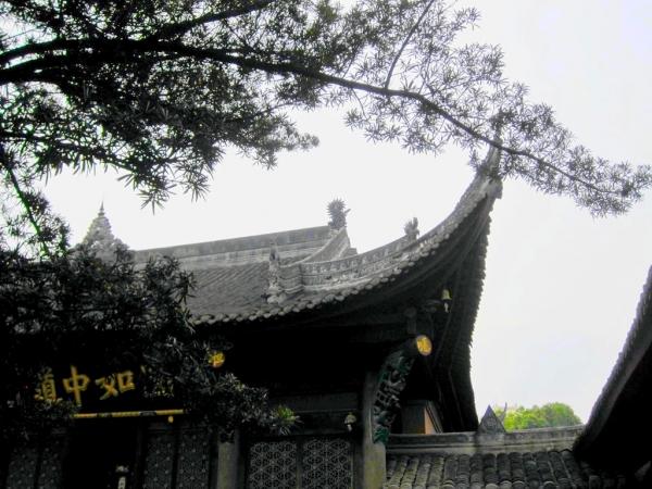 blog_chine_20160410_6790_wenshou_monastery