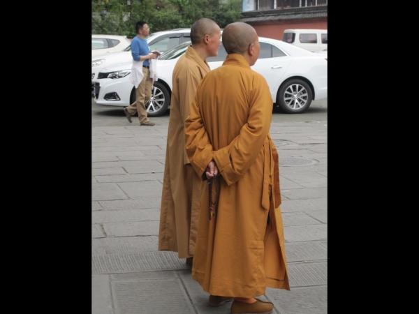 blog_chine_20160410_6795_wenshou_monastery