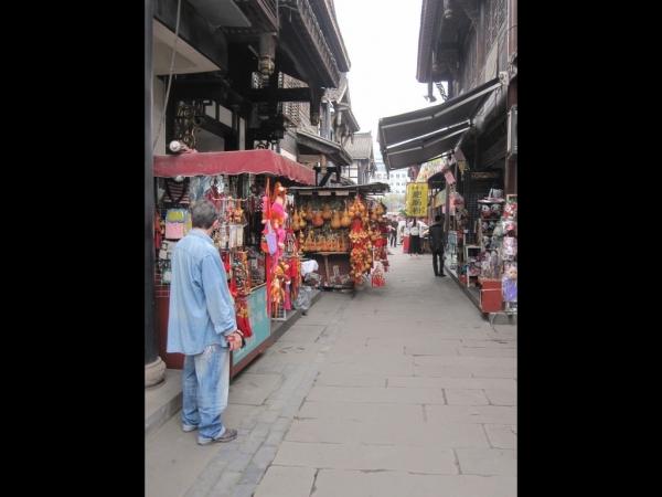 blog_chine_20160410_6796_wenshou_monastery