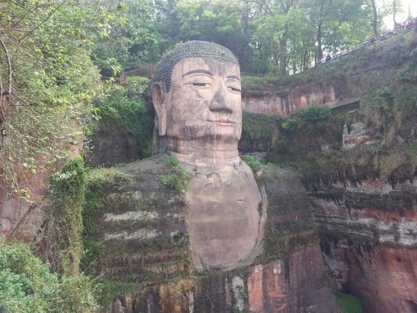 blog_chine_20160404_134158_leshan