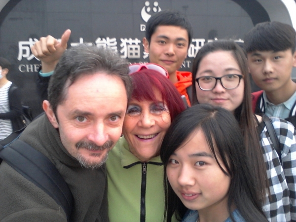 blog_chine_20160402_07h04m14_panda