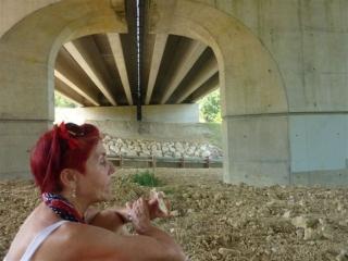 compostelle-2012-08-21-13h27m01
