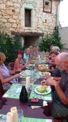 compostelle-2012-08-21-19h36m22
