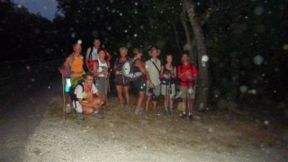 compostelle-2012-08-23-06h56m17