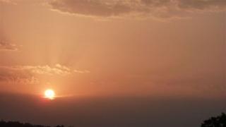 compostelle-2012-08-23-07h30m33