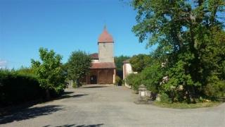 compostelle-2012-08-26-16h56m13