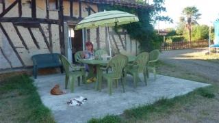 compostelle-2012-08-26-19h11m08