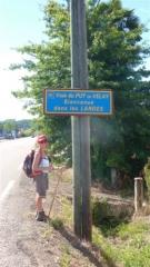 compostelle-2012-08-27-16h03m38
