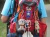 compostelle-2012-08-24-12h03m46
