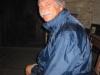 compostelle-2012-08-25-10h49m12