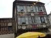 compostelle-2012-08-25-12h15m04