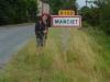 compostelle-2012-08-25-14h48m12